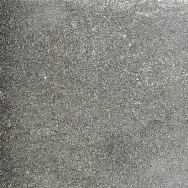 tørrmur av naturstein